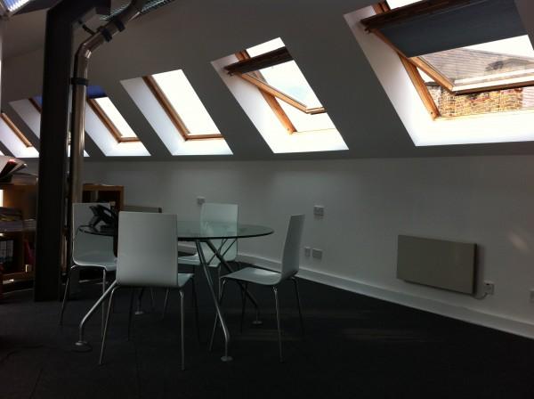 Marketing Agency, Clapham, SW4