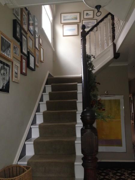 Phi stairs (2)