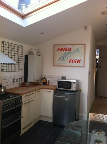 Ruth's kitchen (2)