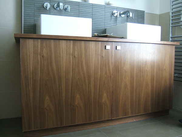 Bathroom unit (2)