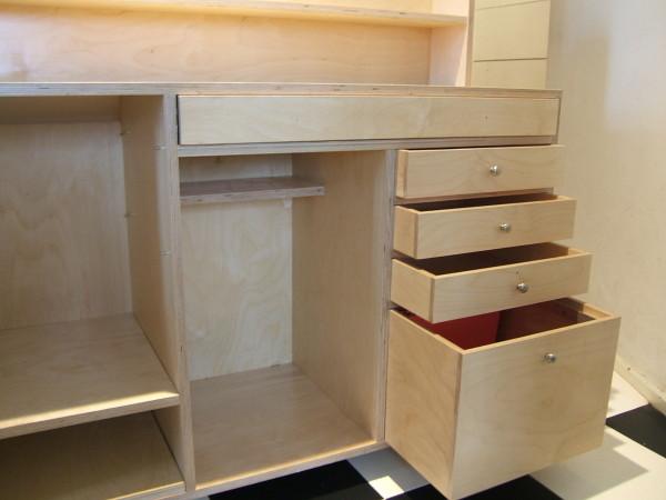 Ply desk (3)