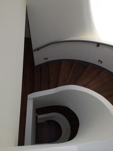 NH stairs GR (3)