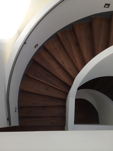 NH stairs GR (4)