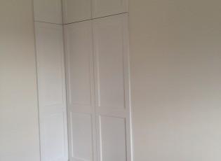 SR112 cupboard